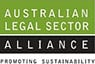 Australian Legal Sector Alliance